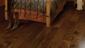 saddle birch hardwood flooring brown engineered hardwood floors