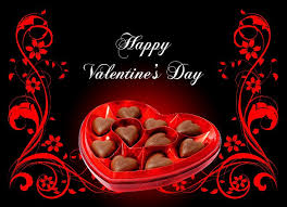 s day chocolates s day chocolate quotes quotes wishes for s