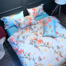 egyptian bed cover promotion shop for promotional egyptian bed