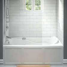 bathroom alcove ideas alcove bathtub ideas alcove tubs bathroom alcove tile ideas