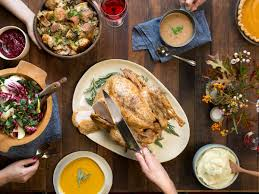 the 2016 san francisco thanksgiving take out and delivery guide