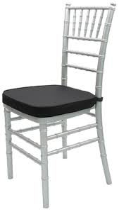 black chiavari chairs seko s events decor chiavari or chair cover