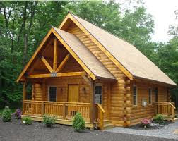 Cottages In Pennsylvania by 9 One Of A Kind Pennsylvania Cabins To Rent