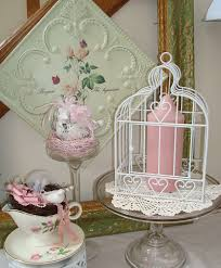 best futuristic birdcage home decor ideas 3428