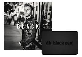 bentley logo black and white dierks bentley the official website
