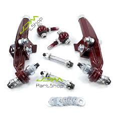 nissan altima lower control arm online get cheap skyline kit cars aliexpress com alibaba group