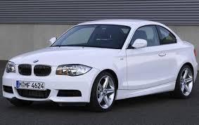 bmw 2011 coupe used 2011 bmw 1 series for sale pricing features edmunds