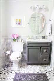 Diy Small Bathroom Storage Ideas by Bathroom Small Bathroom Designs Images Gallery Modern Bathroom
