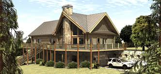 custom home plans and pricing plan details wholesale house plans custom log homes