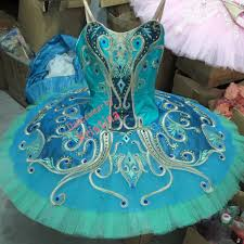 Irish Dance Costume Halloween 278 Dance Costumes Images Ballet Costumes