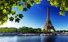 Eiffel Tower Wallpaper For Walls 237 Eiffel Tower Hd Wallpapers Backgrounds Wallpaper Abyss