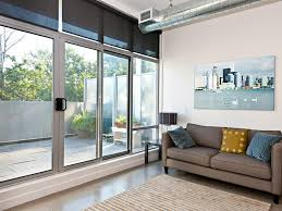 exterior sliding glass doors prices interiors magnificent replacement doors for fitted wardrobes