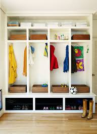 ikea mud room pocket full of projects our amazing new mudroom using ikea billy