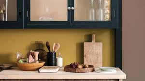 peinture cuisine salle de bain peinture cuisine salle de bain luxe dulux ocre doré c est
