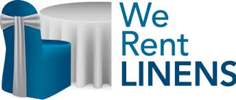 linens for rent linens rental for weddings events and rental