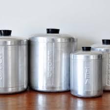 kitchen flour canisters kitchen flour canisters spurinteractive