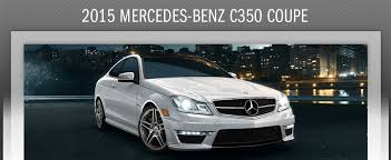 mercedes c350 coupe for sale 100 ideas 2015 mercedes c350 on metropolitano info
