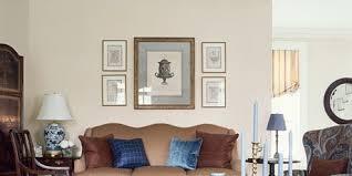 brown and blue home decor classic home decor blue decor
