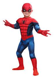 Chip Costume Ebay Superhero Costumes Halloween Halloweencostumes