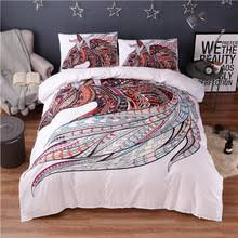 popular duvet covers boys buy cheap duvet covers boys lots from