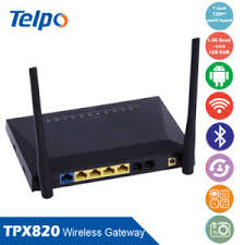 Router Kabel China Wireless Gateway Voip Router Kabel Deutschland China Router