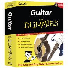 amazon black friday deals guitars 17 useless cyber monday deals that nobody wants