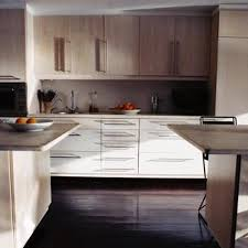 The  Best Repainted Kitchen Cabinets Ideas On Pinterest - Kitchen cabinet repainting