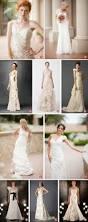gowns one shoulder wedding dresses exquisite weddings