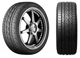 best black friday tire deals 2013 simple tire blog tire news and information simpletire