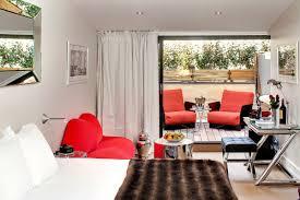 chambre romantique week end romantique 12 chambres avec privé room5