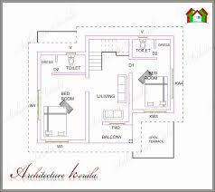 1900 sq ft house plans top home plan and elevation 1900 sq ft home appliance pics