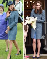 kate middleton u0027s best fashion repeats instyle com
