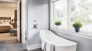 Types Of Bathtub Materials How Much Do New Bathtubs Cost Average Prices Angie U0027s List