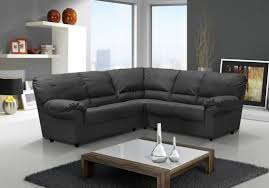 sofa sofa dining chairs furniture outlet couch set best sofa