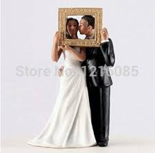 wedding figurines cheap cake figurines wedding find cake figurines wedding deals on