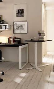 Home Office Furniture Collections by Home Office 19 Contemporary Home Office Creative Office