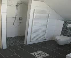 kosten badezimmer neubau badezimmer neubau kosten micheng us micheng us