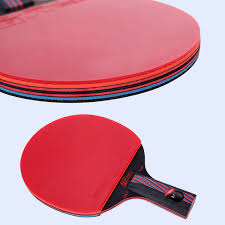 best table tennis racquet buy 2015 good quality carbon table tennis racket grip pingpong