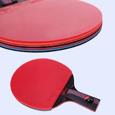 quality table tennis bats buy 2015 good quality carbon table tennis racket grip pingpong