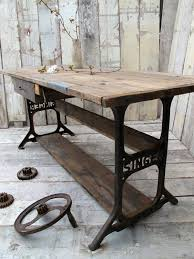 Industrial Office Design Ideas Industrial Office Desk Creative For Your Interior Design Ideas For