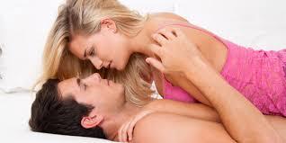 cinta dan seks seks dan pasutri cara aman untuk antisipasi saat