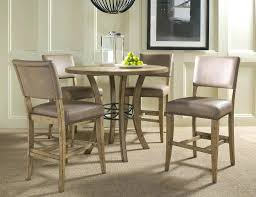 White Pub Table Set - high dining table with storage white bar table high gloss dining