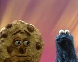 monster cookie muppet wiki fandom powered wikia