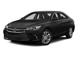 toyota camry 2015 sale used 2015 toyota camry se for sale denver co g4022857b