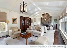 livingroom idea 17 living room ideas home design lover