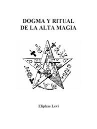 imagenes magicas en movimiento pdf eliphas lévi dogma y ritual de la alta magia pdf