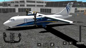 flight simulator plane pilot android apps on google play