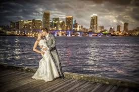 wedding photography miami top 20 wedding photographers in florida
