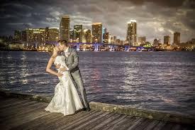 Miami Photographers Top 20 Wedding Photographers In Florida