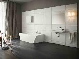 Kleines Bad Einrichten Moderne Deko Emejing Wand Dekor Ideen F R Esszimmer Kleines Wohn